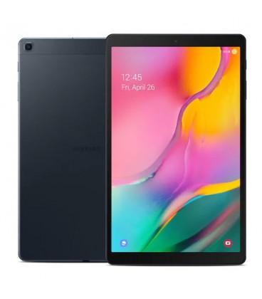 """Samsung Galaxy Tab A 10.1"""" (2019) (LTE) SM-T515 32GB - RAM 2GB"""