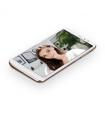 گوشی موبایل میزو مدل M6T دوسیم کارت