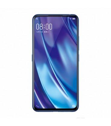 گوشی موبایل ویوو مدل Nex1 Dual Screen