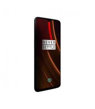 گوشی موبایل وان پلاس مدل 6T mclaren دوسیم کارت