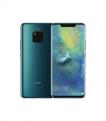 گوشی هوآوی مدل Huawei Mate 20 Pro LYA-L29 128GB+6GB دوسیم کارت
