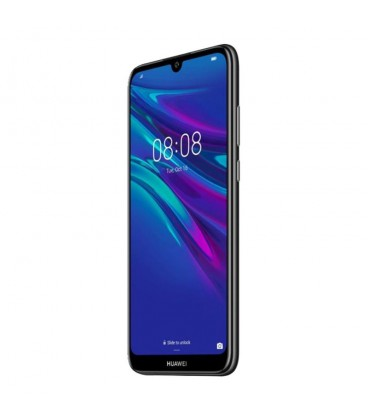 گوشی موبایل هوآوی مدل Y6 Prime 2019 دوسیم کارت