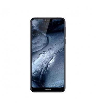 گوشی موبایل نوکیا مدل 8.1 با ظرفیت 64 گیگابایت