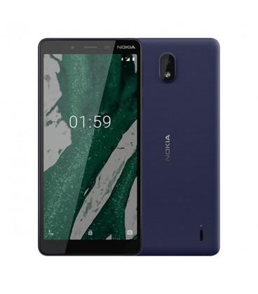 گوشی موبایل نوکیا مدل 1 Plus دوسیم کارت Nokia 1 Plus Dualsim