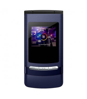 گوشی موبایل ارد مدل f190 دو سیم کارت