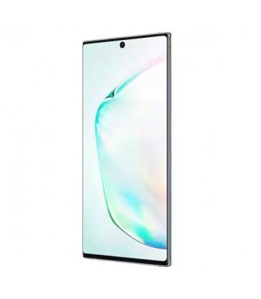 گوشی موبایل سامسونگ مدل Galaxy Note 10 Plus با ظرفیت 256 گیگابایت