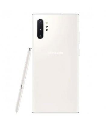 گوشی موبایل سامسونگ مدل Galaxy Note 10 Plus با ظرفیت 512 گیگابایت