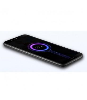 گوشی موبایل شیائومی مدل Xiaomi Redmi 7 با ظرفیت 32 گیگابایت