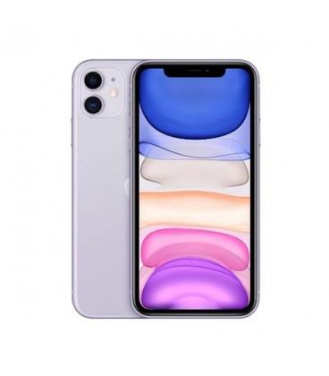 گوشی موبایل اپل مدل آیفون 11 با ظرفیت 64 گیگابایت