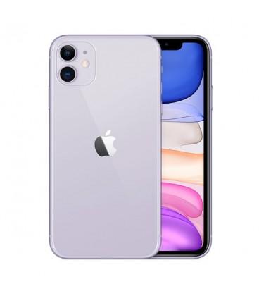 گوشی موبایل اپل مدل آیفون 11 با ظرفیت 128 گیگابایت
