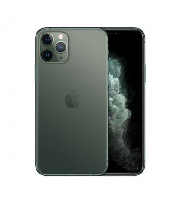 گوشی موبایل اپل مدل آیفون 11 پرو با ظرفیت 64 گیگابایت