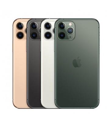 گوشی موبایل اپل مدل آیفون 11 پرو با ظرفیت 256 گیگابایت