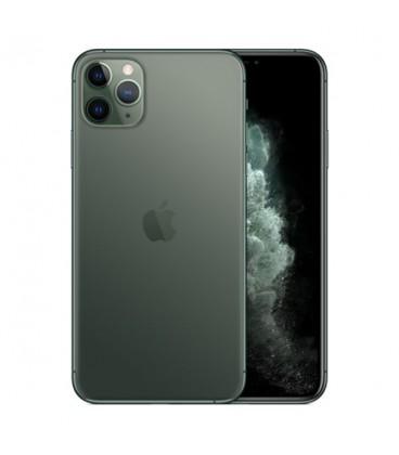 گوشی موبایل اپل مدل آیفون 11 پرو با ظرفیت 512 گیگابایت