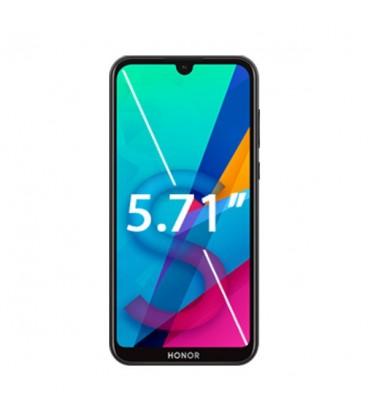 گوشی موبایل آنر مدل Honor 8S دوسیم کارت