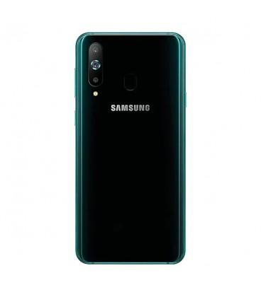 گوشی موبایل سامسونگ مدل گلکسی A8s دوسیم کارت