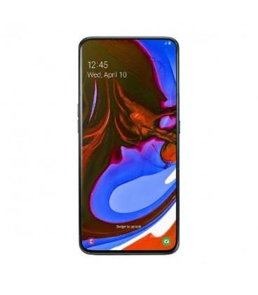 گوشی موبایل سامسونگ مدل Galaxy A90 2019 دوسیم کارت