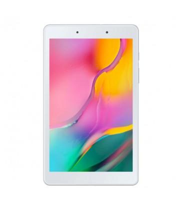 """Samsung Galaxy Tab A 8"""" (2019) (LTE) SM-T295 32GB"""