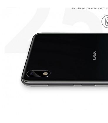 گوشی موبایل لاوا مدل iris66 دوسیم کارت