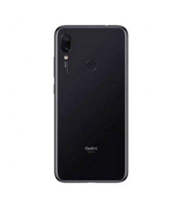 گوشی موبایل شیائومی مدل Redmi Note 7 با ظرفیت 64 گیگابایت
