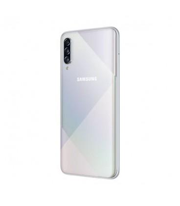 گوشی موبایل سامسونگ مدل گلکسی A70s دو سیم کارت 6/128 گیگابایت
