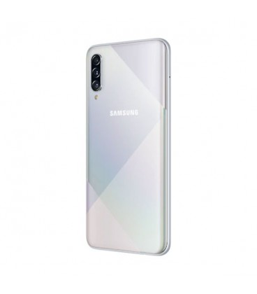 گوشی موبایل سامسونگ مدل گلکسی A70s دو سیم کارت 8/128 گیگابایت