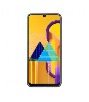 گوشی موبایل سامسونگ مدل گلکسی M30s دو سیم کارت 4/64 گیگابایت