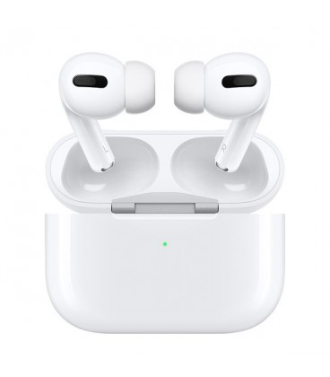 هدست بی سیم اپل مدل Airpods Pro