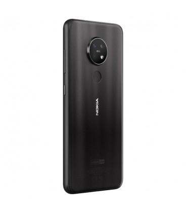 گوشی موبایل نوکیا مدل Nokia 7.2 دوسیم کارت ظرفیت 6/128 گیگابایت