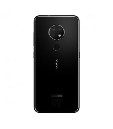 گوشی موبایل نوکیا مدل 6.2 دوسیم کارت با ظرفیت 64 گیگابایت
