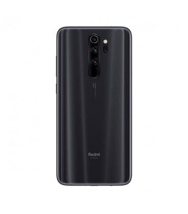 گوشی موبایل شیائومی مدل Redmi Note 8 Pro دو سیم کارت ظرفیت 6/64 گیگابایت
