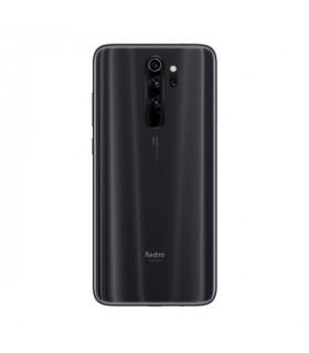 گوشی موبایل شیائومی مدل Redmi Note 8 Pro دو سیم کارت ظرفیت 8/128 گیگابایت
