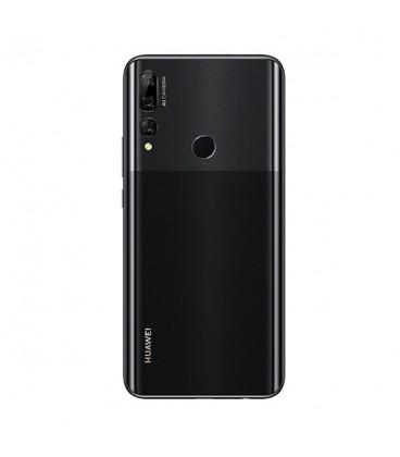 گوشی موبایل هوآوی مدل (Y9 Prime (2019 با ظرفیت 128 گیگابایت