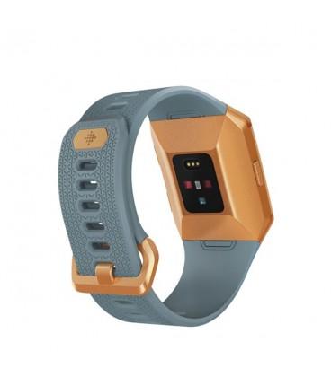 ساعت هوشمند فیت بیت مدل Ionic