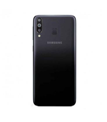 گوشی موبایل سامسونگ مدل گلکسی ام30 دوسیم کارت Samsung Galaxy M30 - 128GB -Dualsim