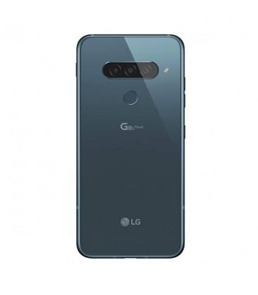 گوشی موبایل ال جی مدل G8S ThinQ دوسیم کارت ظرفیت 128