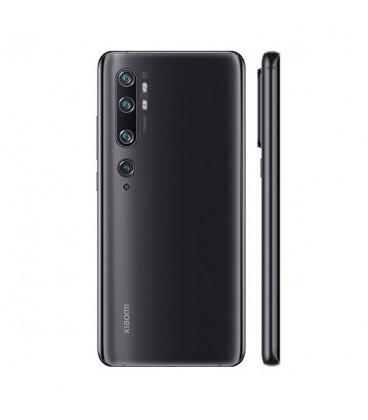 گوشی موبایل شیائومی مدل Mi Note 10 دو سیم کارت ظرفیت 6/128 گیگابایت
