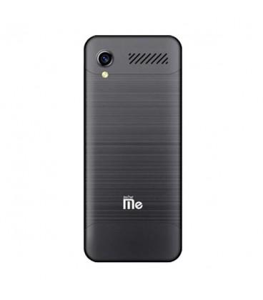 گوشی موبایل جی ال ایکس مدل C47 دوسیم کارت