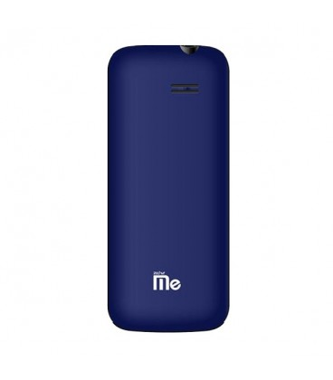 گوشی موبایل جی ال ایکس مدل C11A دوسیم کارت