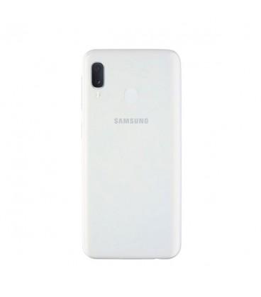 گوشی موبایل سامسونگ مدل گلکسی A20e دو سیم کارت با ظرفیت 32 گیگابایت Samsung Galaxy A20e Dualsim