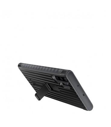 قاب محافظ گوشی سامسونگ گلکسی نوت 10 پلاس مدل Protective
