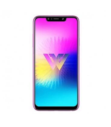 گوشی موبایل ال جی مدل W10 دو سیم کارت ظرفیت 32