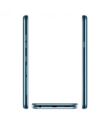 گوشی موبایل ال جی مدل K40 دو سیم کارت ظرفیت 32 گیگابات