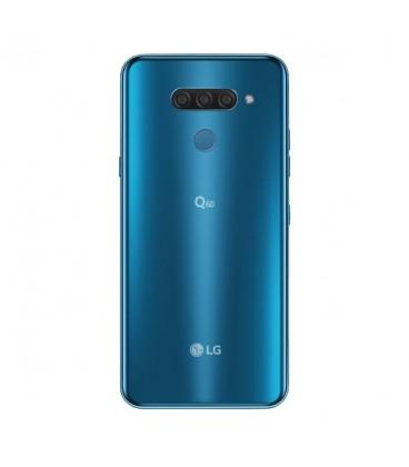گوشی موبایل ال جی مدل Q60 دو سیم کارت ظرفیت 64 گیگابات