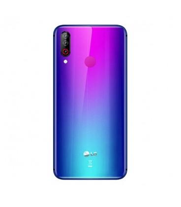 گوشی موبایل ال جی مدل W30 دو سیم کارت ظرفیت 32 گیگابایت
