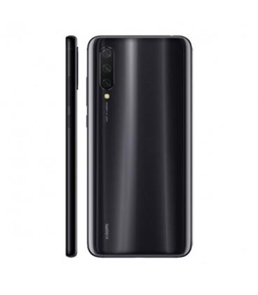 گوشی موبایل شیائومی مدل Mi 9 Lite دو سیم کارت ظرفیت 128 گیگابایت