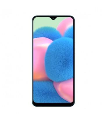 گوشی موبایل سامسونگ مدل گلکسی A30s دوسیم کارت رام 3 گیگابایت ظرفیت 32 گیگابایت