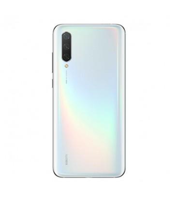 گوشی موبایل شیائومی مدل Mi 9 Lite دو سیم کارت ظرفیت 64 گیگابایت