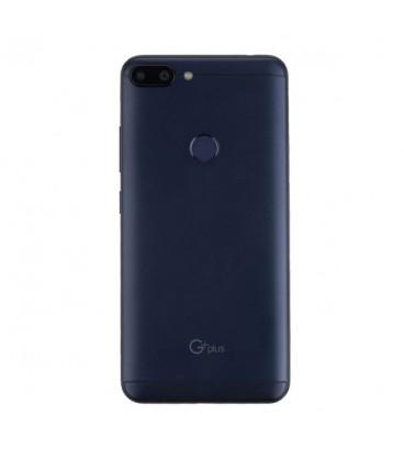 گوشی موبایل جی پلاس مدل T10 دو سیم کارت ظرفیت 16 گیگابایت