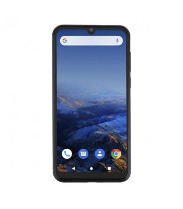 گوشی موبایل جی پلاس مدل Q10 دو سیم کارت ظرفیت 32 گیگابایت