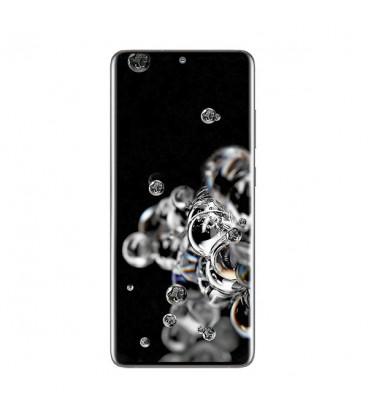گوشی موبایل سامسونگ مدل Galaxy S20 Ultra 5G دوسیم کارت ظرفیت 12/128 گیگابایت